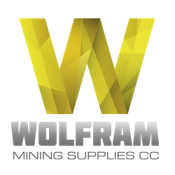 Wolfram Mining Supplies